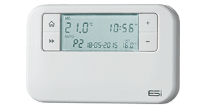 ESi Wireless Programmable Room Thermostat