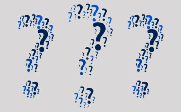 FAQs - Answers to your frequently asked questions