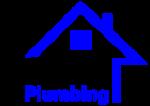 Smart Plumbing logo
